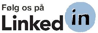 Klik for visning af VISS' LinkedIn-side